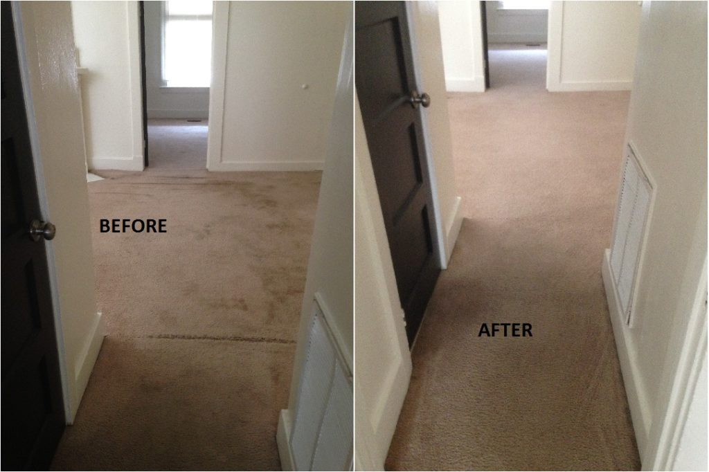 carpet stretching and repair